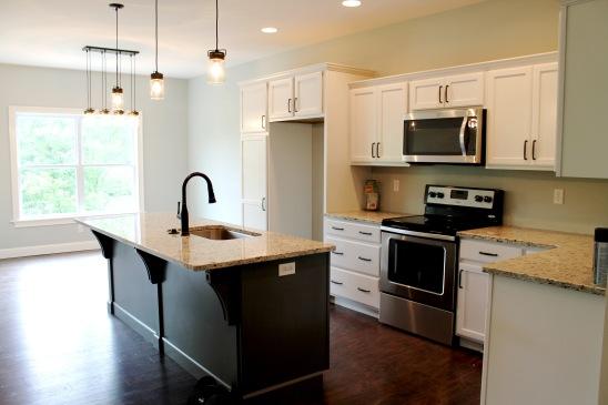109 redtail- kitchen